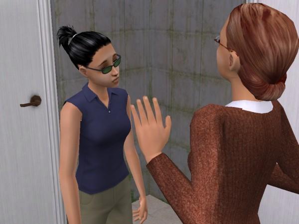 Sims 4 kody peniaze